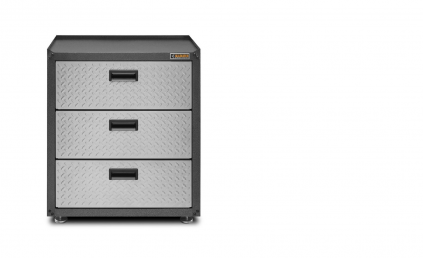 Gladiator Modular GearBox 3-Drawer