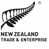 NZ Trade and Enterprise