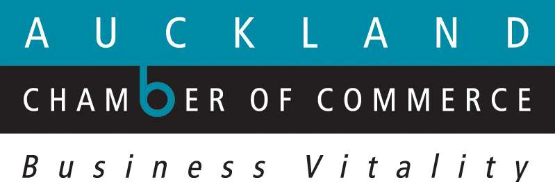 The Auckland Chamber of Commerce
