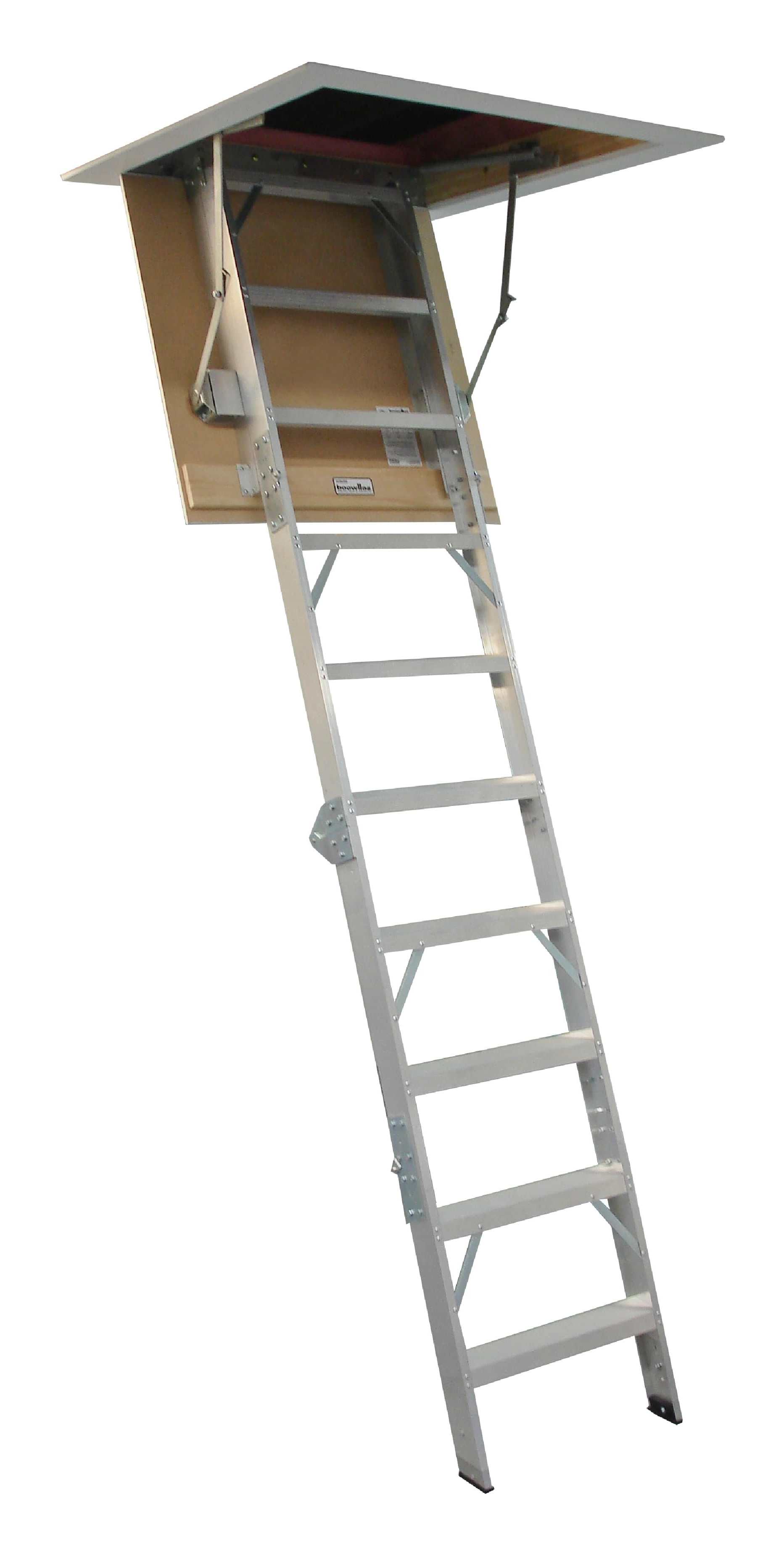 Sellwood M25 Attic Ladder