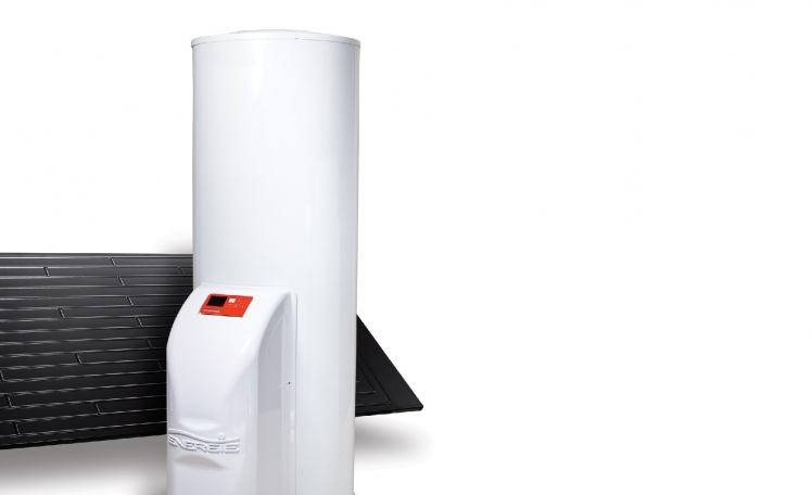 Energie ECO Hot Water Cylinders